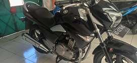 Dijual Suzuki Inazuma th 2012 ISTIMEWA
