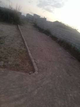 5 marla plot at lalazar 2 wah cantt