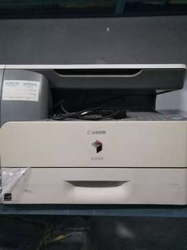 Refurbished Photocopier