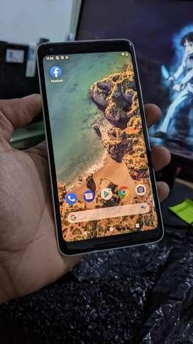 Google pixel 2Xl mulus