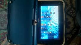 Use my tab good condition need for many instead person call my contact