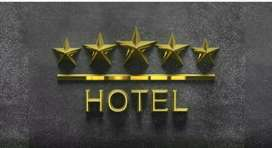 hotels for sale at kochi