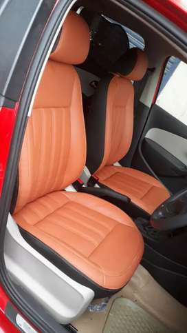 Car seat cover for 4500 any vehicle 3 year warady alapuzha