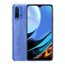 Redmi 9T 6gb