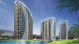 mullanpur 2BHK the lakhe Omexe sale