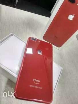 IPhone 8+ at best price