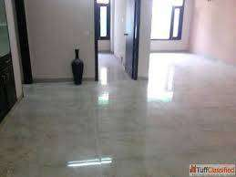 1500 SQFT, 3 BHK READY TO SEMI FURNISHED BUILDER FLOOR RENT IN SEC-14