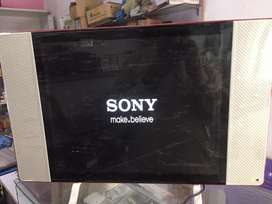 19 Inch LED Tv At Low Price