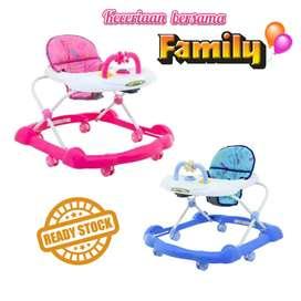 Baby walker Family 136L