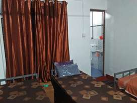 Ladies Hostel in Panampilly Nagar
