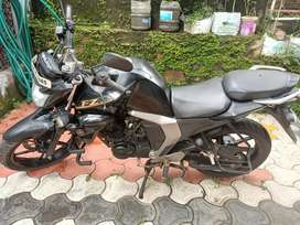 FZ Version 2 for sale