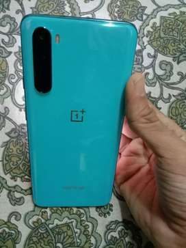 One plus selling at great performance sales for all