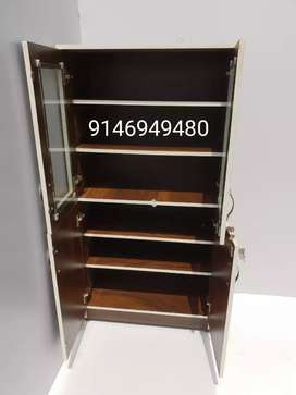 Brand new book rack for Sale factory outlet