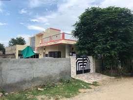 Independent Villa For Sale