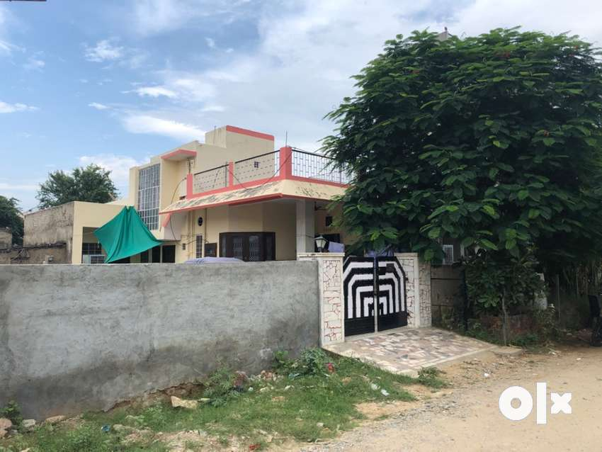 Independent Villa For Sale 0