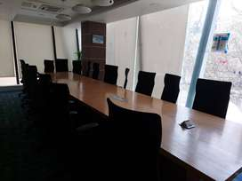 5100sft fully furnished cooffice space for rent in sadashiva nagar