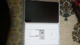 Brand New Samsung S6 lite Tablet not used once also