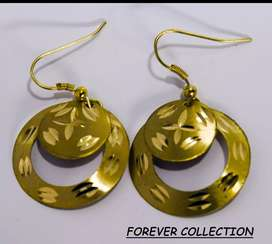 Forever Collection Earrings
