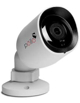 FREE LCD 17'' WITH 6 CCTV CAMERA PACKAGE
