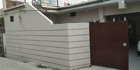 Good looking good area good neighbors good area Kohi for sale urgent r