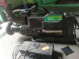Panasonic m3500