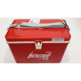 cooler box 5,5 liter 5 5