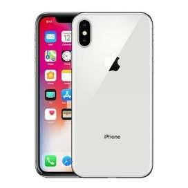 Cari/Nyari iphone X