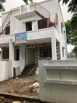 Someshwar colony satpur nashik
