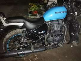 Thunderbird 500x