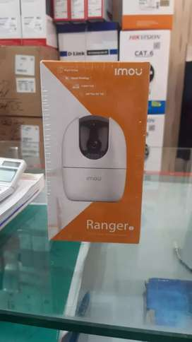 Cctv cameras and accessories on discount price