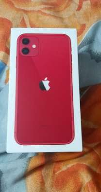 independence day offers starting with us on Apple I phone 11 model at