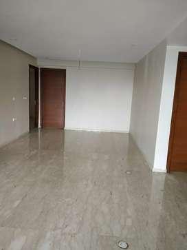 4bhk spacious flat.