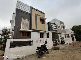 Luxury duplex villa for sale