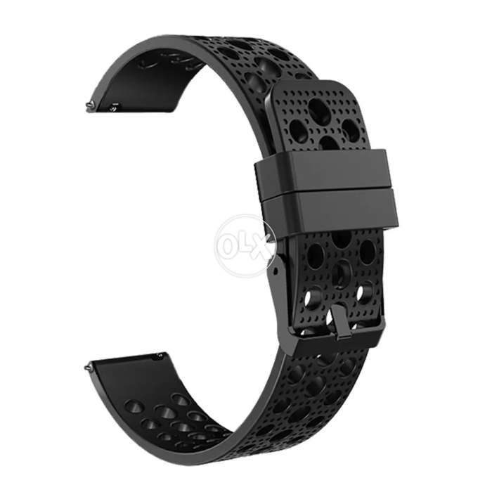 Gear s3 Frointer Band / Strap