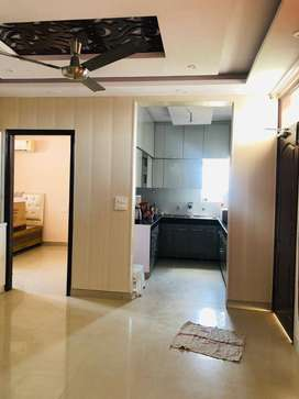 4BHK Apartment @65Lac Only