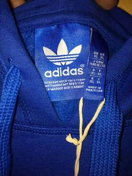 Sweater Adidas Original New