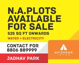 Booking for new project commercial plots available in kolhapur