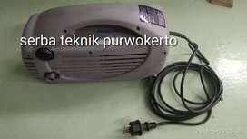 Jet cleaner HPD 5006 Multipro