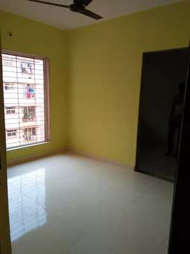 1bhk flat for sale in Yashwant Gaurav with bmc water