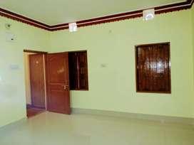 Living room Independent House 8000 for Rasulgard Palasuni  Bamikhala