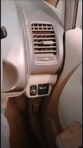 Honda city gxi for sell
