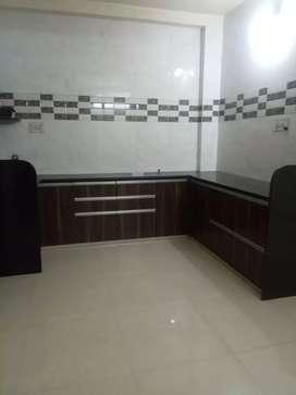 2 Bhk flat for Rent Gorwa Subhanpura Road