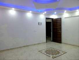 1bhk floor in siddhi vinayak