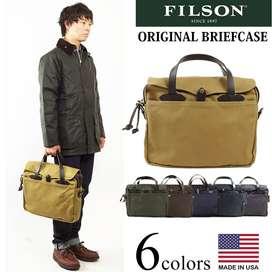 Filson 11070256 Briefcase