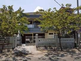 Rumah Mewah Siap Huni area Gayugsari