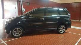 Dijual Toyota Avanza veloz matic th 2015