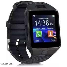 Advance smart watches