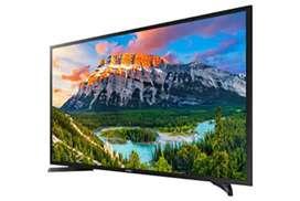 """40"""" SMT Android LED TV 1GB/8GB हमसे सस्ता और अच्छी quality कंही नहीं"""