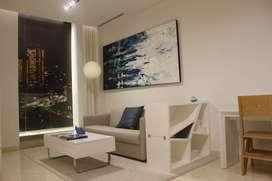 Apartemen Mewah hanya 3Man di Jakarta Pusat