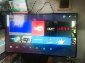 50 inch Android LED TV WiFi smart
